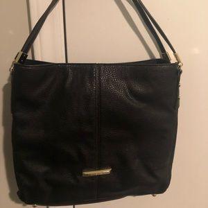 Handbags - Anne Klein Bag